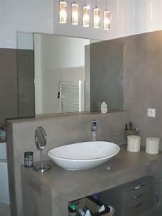 r 233 novation d une salle de bain en r 233 sine d epoxy