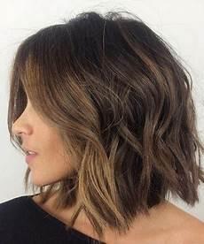 Neuer Haarschnitt 2017