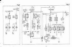toyota corolla complete wiring diagram online share manual