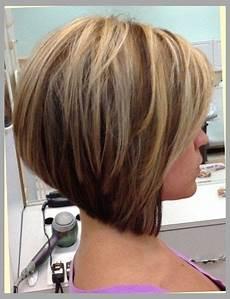 cute short layered a line bob cut for hairstyles weekly hair pinterest bob cut