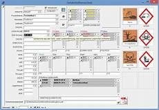 Malvorlagen Auto Xp Jj Software Gefahrstoffverwaltung Gefahrstoff