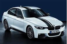 bmw expands m performance parts to 3 and 5 series autotrader