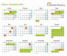 search results for ferien in berlin 2015 calendar 2015