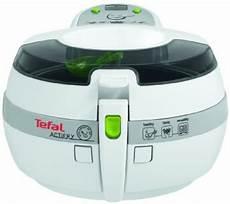 tefal heißluftfritteuse test tefal fz7060 hei 223 luft fritteuse im test mit actifry