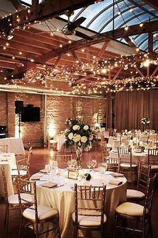 Wedding Ideas For Reception