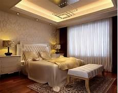 design tapeten schlafzimmer corner beautiful wallpaper designs for bedroom