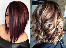 2016 hair color trends hairstyle for women 2019 hair colors for women fashion trends and new
