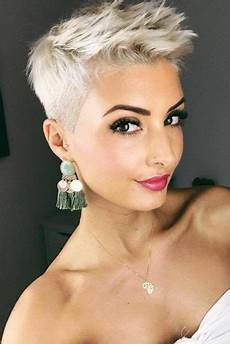 very short shaved pixie haircuts 39 best short pixie cut hairstyles 2019 cute pixie haircuts for women hairs london