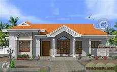 kerala house plans with photos kerala traditional houses photos home plan elevation