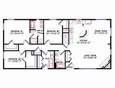 barndominium house plans cottage with images barndominium floor plans house
