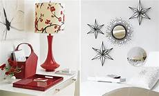 home decor item home decorating items 2017 grasscloth wallpaper