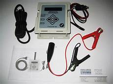 r1200rt lc bmw battery charger bavarian motorcycles