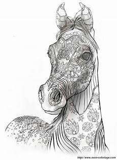201 pingl 233 sur horses