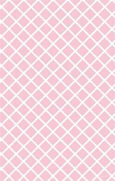 light pink patterned wallpaper lattice light pink wrapping paper caroline s 1st