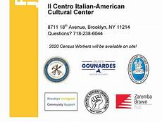smart local 28 sheet metal workers union of nyc and island home facebook