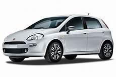 Prix Fiat Punto Essence Consultez Le Tarif De La Fiat