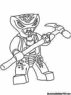Fledermaus Malvorlagen Ninjago Ausmalbilder Zum Ausdrucken Ninjago
