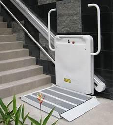 escalier handicapé prix monte escalier handicape exterieur