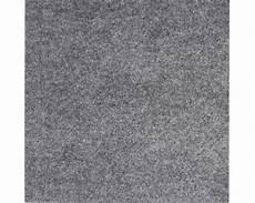 teppichfliesen selbstklebend teppichfliesen selbstklebend grau 40x40 cm bei hornbach kaufen