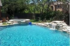 swimming pool swimming pool designs ideas wallpapers pictures