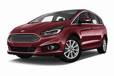 Mandataire Ford S Max Neuve Pas Cher Achat Ford S Max