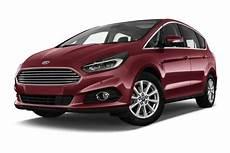 bonus reprise voiture mandataire ford s max neuve pas cher achat ford s max