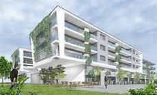 Wohnung Wörgl by Passiv Wohnen In W 246 Rgl