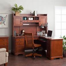 home office furniture sale topaz office collection jerome s furniture office desk