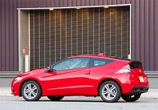 how petrol cars work 2011 honda cr z electronic throttle control full list the most fuel efficient cars in all categories