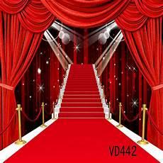 Photo Backdrop Uk 10x10ft carpet stage vinyl backdrop photography props