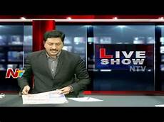 news today today s news headlines ntv live show