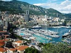 Phoebettmh Travel Monaco Travelling To Monaco