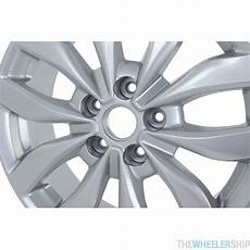 2013 2015 kia optima wheels for sale 17 inch optima wheels