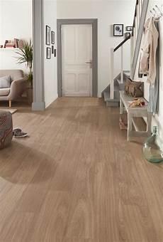 carrelage sol naturel 20 x 120 cm rustic wood vendu au