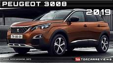 2019 peugeot 3008 review rendered price specs release date