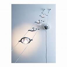 illuminazione a binario ikea termosf 196 r low voltage wire system 5 spots ikea
