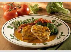 venetian apricot chicken_image