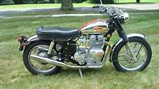royal enfield interceptor 1969 royal enfield interceptor bike urious