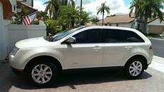 auto air conditioning service 2007 lincoln mkx transmission control purchase used 2007 lincoln mkx awd sport utility 4 door 3 5l in deerfield beach florida united