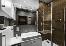 sanitari bagno palermo ceramiche e arredo bagno palermo max ricas