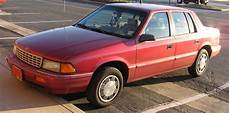 how can i learn about cars 1995 plymouth grand voyager navigation system 1995 plymouth acclaim base sedan 2 5l auto