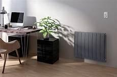 quel radiateur à inertie choisir bien choisir le radiateur pour sa chambre espace aubade