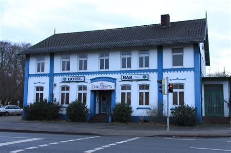 Bordell Vilnius