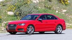 2018 audi s4 first just right yet again