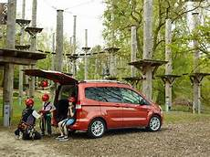 fiche technique ford tourneo courier 1 0 ecoboost 100ch