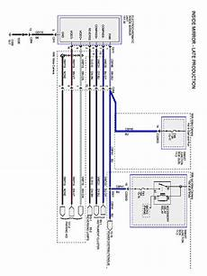 2014 ford f 250 stereo wiring diagrams ford f 150 xl radio wiring schematic wiring diagram