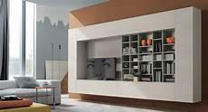 mobili arredamento soggiorno mobile soggiorno moderno