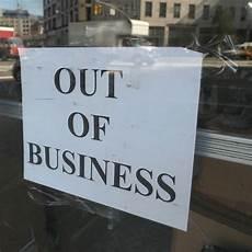 Tribeca Citizen Argo Electronics Has Closed