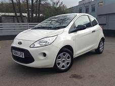2014 Ford Ka 2 – Pictures Information And Specs  Auto