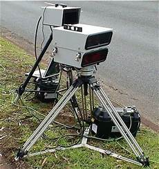 vitronic poliscan speed vitronic poliscan speed cameras perth wa which jammers work